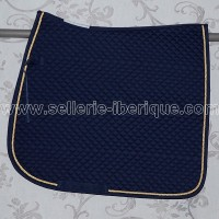 saddle pads & saddle accessories