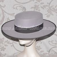 chapeaux, casques