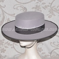 chapeaux, casquettes