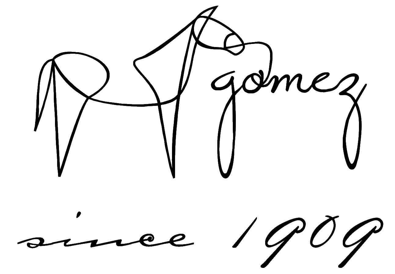 Gomez